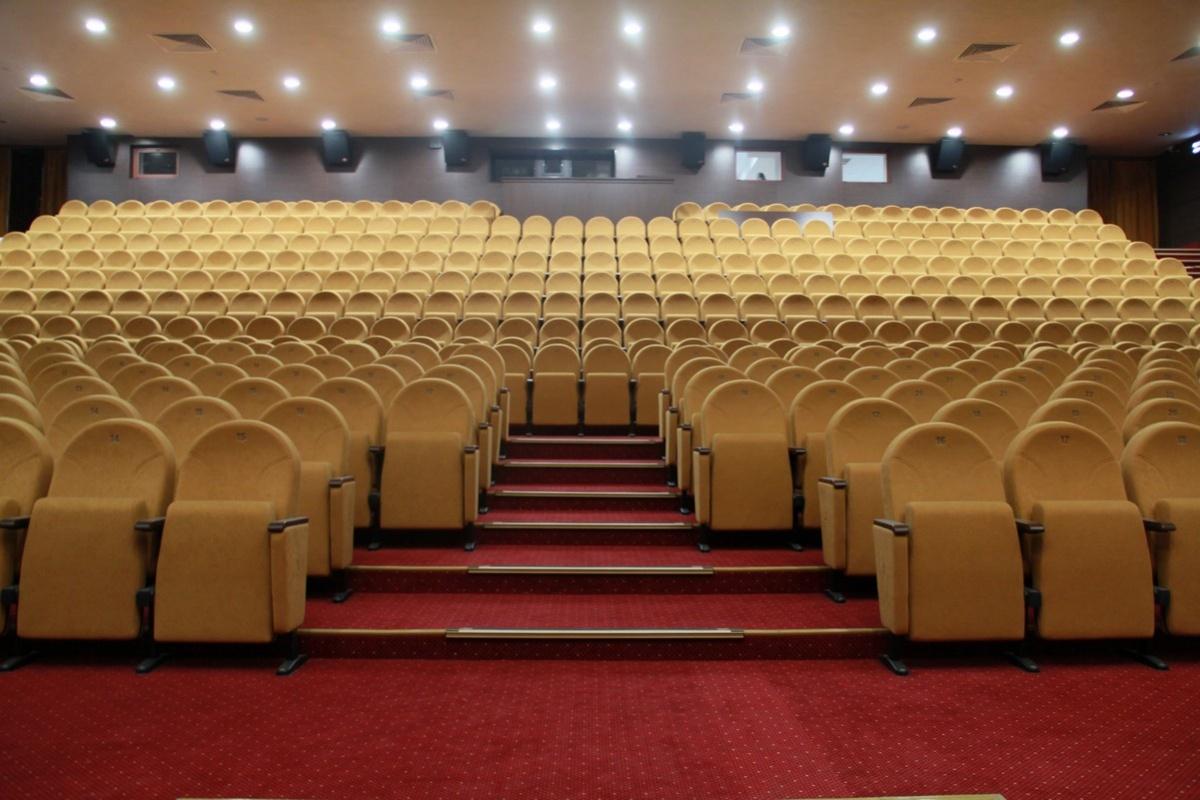 Филармония схема зала тюмень фото 619